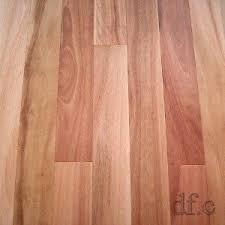 lyptus hardwood single strip engineered 314 inches natural 314 lyptus wood flooring 384 wood