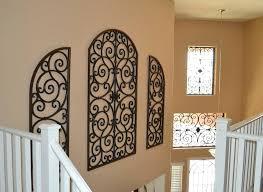 decorative wall art wrought iron wall decor image decorative metal wall art australia