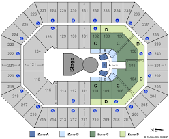 Target Center Seating Chart For Frozen On Ice Cheap Target Center Tickets