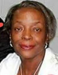 Obituary for Viola (Johnson) Davis (242960) | Knotts Funeral Home
