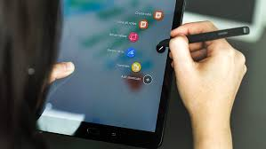 samsung tablet price 6000 to