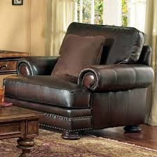 creative of bernhardt leather sofa bernhardt furniture foster leather chair bn 5172lo