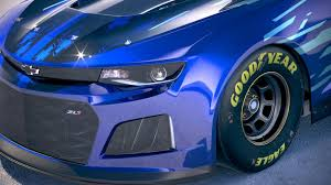 2018 chevrolet nascar camaro.  camaro 2 nascar chevrolet camaro 2018 royaltyfree 3d model  preview no inside chevrolet nascar camaro