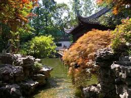 Small Picture Traditional Chinese Garden chinese garden design Mehmetcetinsozler