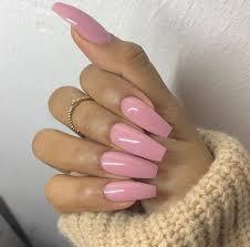 Pin Uživatele Girl Almighty Na Nástěnce Nails Nehty Manikúra A