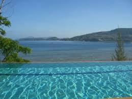 infinity pool singapore edge. Feature Design Ideas Cool Best Infinity Pool Hong Kong Singapore Swimming Edge
