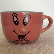 Smiley Face Coffee Mug 3 D Smiley Face Mug Atico International Crazy For Coffee Wink