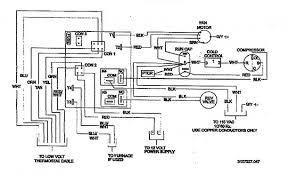 new onan 4000 generator wiring diagram magnificent onan emerald 1 Onan Generator Parts List at Onan Emerald 1 Genset Wiring Diagram