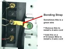 4 wire dryer outlet cord 3 prong into plug lowes wiring diagram 4 wire dryer outlet cord 3 prong into plug lowes wiring diagram stove charming sample
