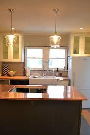 kitchen island pendant lighting ideas. Gallery For Pendant Lighting Ideas Kitchen Island