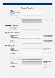 Cna Responsibilities Free Nursing Assistant Resume Luxury Nursing
