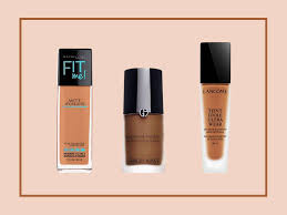 7 foundations that will boost your selfie game