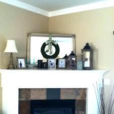 corner fireplace designs corner fireplace design pictures of corner fireplaces fireplace mantel decor ideas home simple