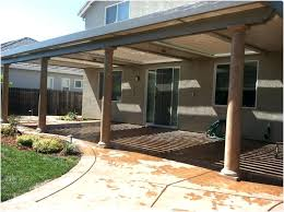 attached covered patio ideas. Attached Patio Cover Porch Covering A Cozy Best  Designs Covered . Ideas