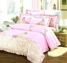 princess tiana bedding set comforter sets full size style regarding plan elegance and the frog twin princess tiana bedding