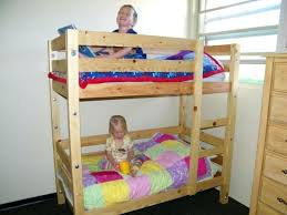 Safe bunk bed for toddlers Small Safe Bunk Beds For Toddlers Image Of Child Safe Bunk Beds How To Make Bunk Beds Safe For Toddlers Aeroportulbaneasainfo Safe Bunk Beds For Toddlers Image Of Child Safe Bunk Beds How To