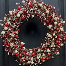 handmade outdoor christmas decorations. elegant interior and furniture layouts pictures : design christmas wreaths to make resultsmdceuticals beautiful remodels decoration handmade outdoor decorations