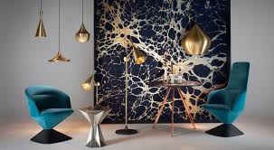 tom lighting. tom dixon lighting