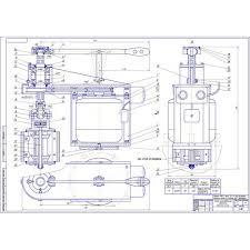 Дипломная работа на тему Разработка приспособления для полировки  Дипломная работа на тему Разработка приспособления для полировки рабочей поверхности цилиндра двигателя