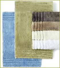 reversible bath rugs awesome contour rug home design ideas kohls sonoma