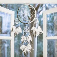 Are Dream Catchers Good Or Bad 100 best Dream CatcherBoho Bedroom images on Pinterest Dream 74
