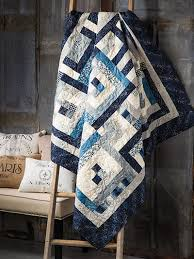 More Jelly Roll Quilts &  Adamdwight.com