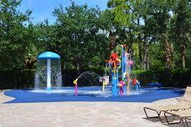 evergrene palm beach gardens. Delighful Beach Powered By Jonas Club Software Throughout Evergrene Palm Beach Gardens G