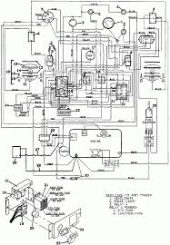 grasshopper lawn mower belt diagram best secret wiring diagram • kohler efi engine diagram kohler 17 hp engine wiring grasshopper 225 pto belt replacement grasshopper mower deck belt diagram