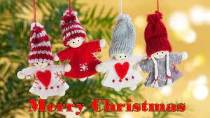 Merry Christmas Wallpaper Hd 1920x1080 ...