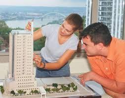 architectural engineering design. Interesting Architectural Architectural Engineering Program Throughout Design P