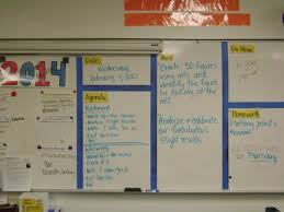 classroom whiteboard ideas. use blue painter\u0027s tape to section of your whiteboard. you can make sections for the. painters tapefocus boardsorganization ideasclassroom classroom whiteboard ideas