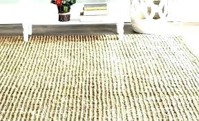 where to find rugs rugs area rugs playroom rugs outstanding area rug area rugs fresh sisal area rugs rugs where to find large area