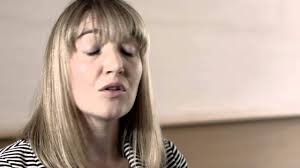 Debbie Mosley, Head of Employee Engagement and Reward - YouTube
