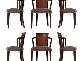 chair 22 inch seat height. full size of dining chair:pleasing room chairs 22 seat height delightful inch chair