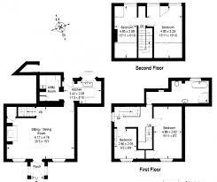 Kitchen Layout Planner 1500x1447 Giovanni Italian Restaurant Floor Best Free Floor Plan App