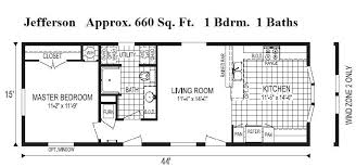 800 square foot house plans 800 sq ft house plans unique tiny house