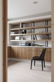compact office shelving unit. Incorporate Off The Shelf Doors Onto A Bespoke Shelving Solution Compact Office Unit O