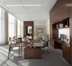 executive office design. Unbelievable Office Design Httpthecoolhunternetcategoryarchitecture Image For Executive Popular And Modern Inspiration D