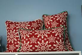 christmas pillows on sale. Wonderful Pillows Christmas Pillows For Sale By Christy Brochowski Throughout Pillows On Sale H