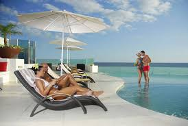 The    Best Boozy  Adults Only  All Inclusive Hotels   Oyster com Pinterest Adults Only Holidays