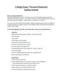 Best Essay Examples Essay Topics For High School Essay Story Letter