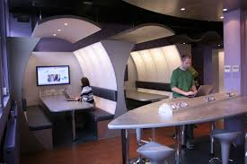 innovative ppb office design. exellent innovative ppb office design work e flmb designs