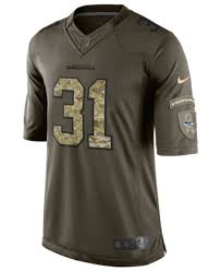 Kam 31 Chancellor Gridiron Men's Limited Jersey Gray Seattle Seahawks bdafcdbaecbecd|Trying Contained In The Numbers For Winning Sports Picks