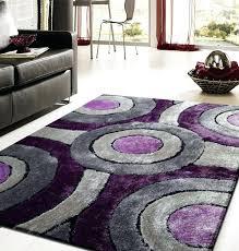 round plum rug purple rugs luxury exterior outstanding area in round painting of plum round plum rug purple