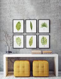 Small Picture Best 25 Gray walls decor ideas only on Pinterest Gray bedroom