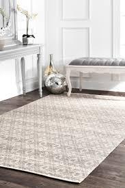 rugs usa diamond pattern inspirational rugs usa monta vista club diamond trellis rug