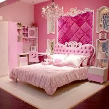 Princess Bedroom Furniture Girls Princess Bedroom Sets Disney Princess Collection Furniture