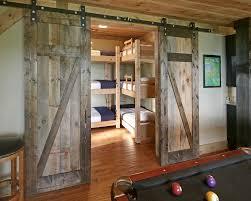 building a barn door design catalunyateam home ideas great ideas to building a barn door