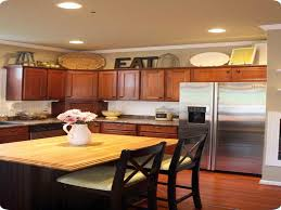 cool furniture kitchen cabinets decorating ideas