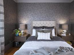 fetching gray bedroom design ideas featuring gray color s m l f source